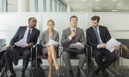 Important Job Interview Preparation Tips