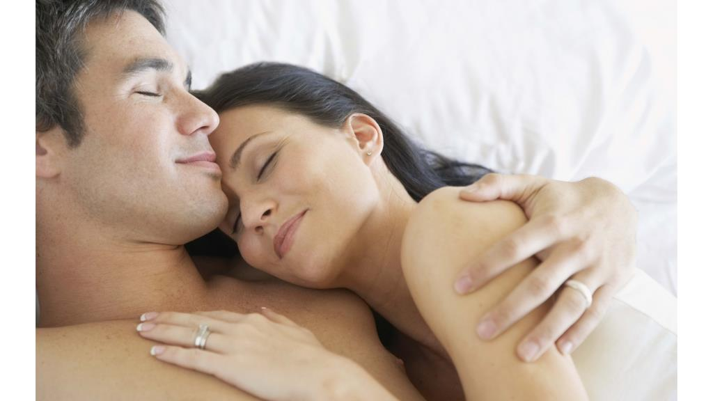 How Does Moringa Enhance Sexual Performance in Men?