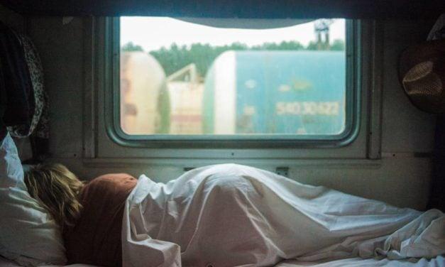 Sleep and Weight Loss – Insufficient sleep may make you gain weight