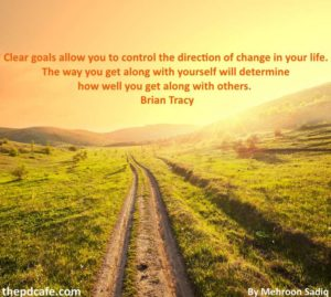 law of attraction quotes by brian tracy