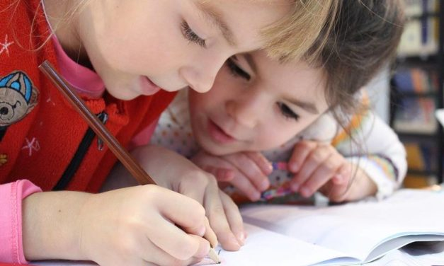 Home schooling as an option to mainstream education