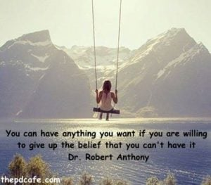 law of attraction quotes you can have everything you want