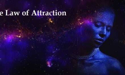 Over 20 Great Law Of Attraction Quotes to Motivate Change
