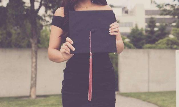 6 Top CV lies – How to spot them