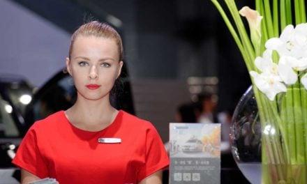 First Job Interviews – Receptionist Interview Tips