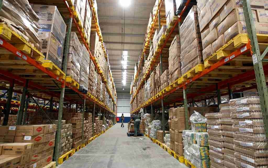 Great warehouse CV tips you should know