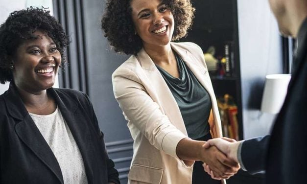 How to handle your first management role