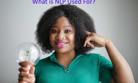 How is Neuro Linguistic Programming Used?