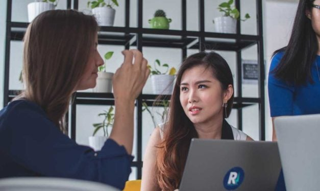 Sample Admin Assistant CV / resume template