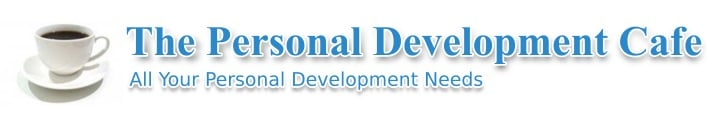 The Personal Development Cafe