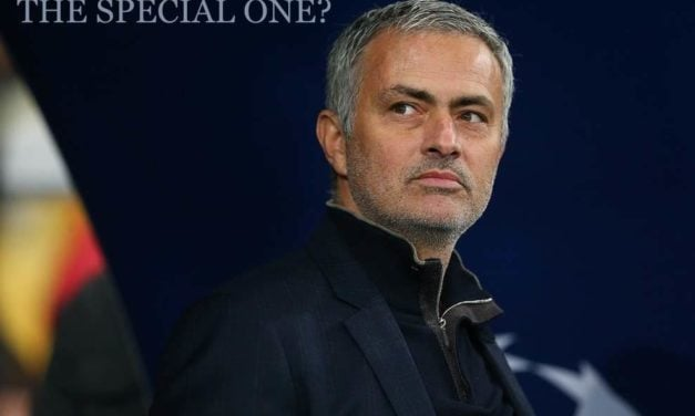Why Premier League Football Managers Are Less Powerful Than Ever