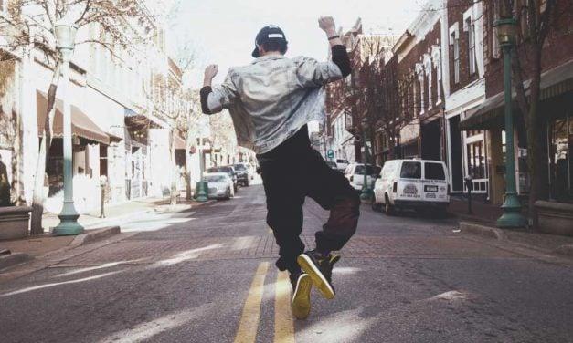 7 Эффективные шаги Как достичь своих целей