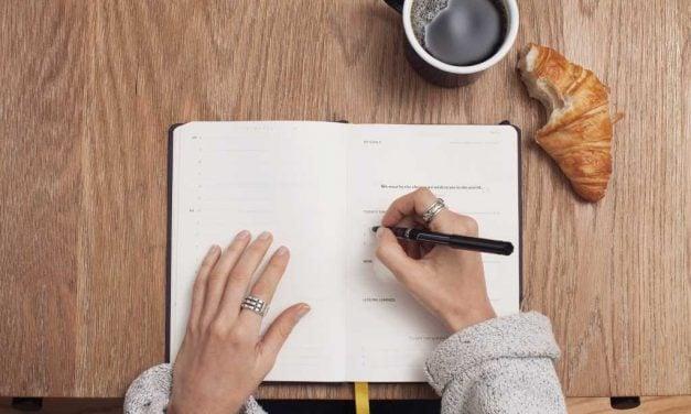 Create A Personal Development Plan For Success