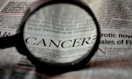 4 Benefits of Taking Cannabis during Chemotherapy