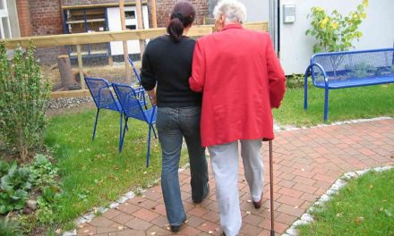 13 Sample Questions To Help Pass A Care Assistant Interview
