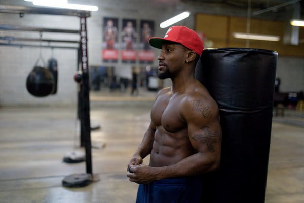 what does it take to become a personal trainer