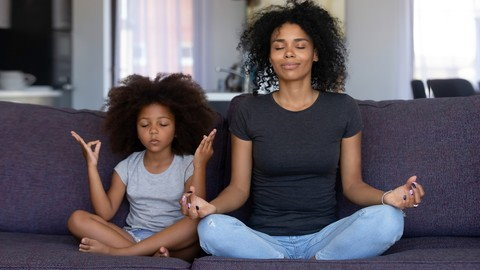 mindfulness techniques reduce stress using mindful breathing