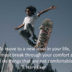 50 Popular Inspirational Self Improvement Quotes