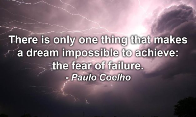 20 Brilliant Inspirational Paulo Coelho Quotes