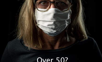 Over 50 – How Will Your Career After Coronavirus Be Affected?