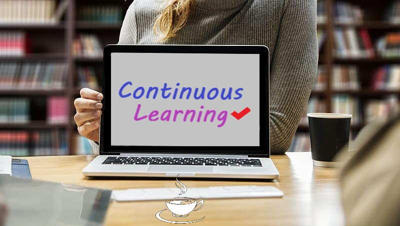 continuous_learning