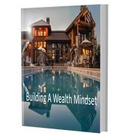 Build-A-Wealth-Mindset