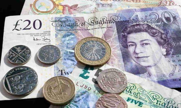 4 lời khuyên để tạo thói quen suy nghĩ tích cực về tiền bạc
