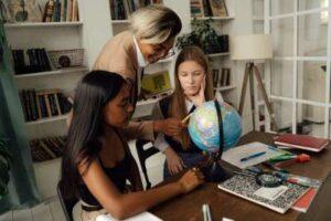 google careers opportunities around the world