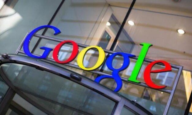 2021 میں گوگل کیریئر کے بارے میں ایک فوری رہنما۔