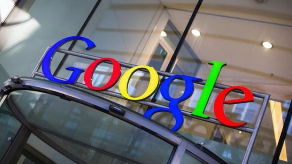 A Quick Guide About Google Careers in 2021