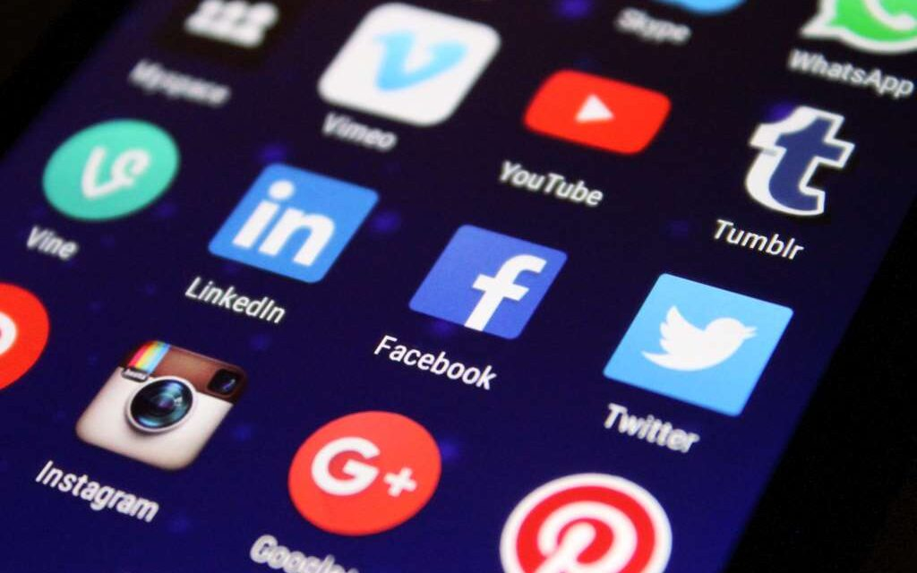 Is A Social Media Career The Future For You In 2022?